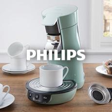philips-kaffepadmaschine-senseo-viva