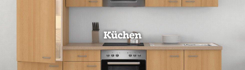 ktg-kueche-at