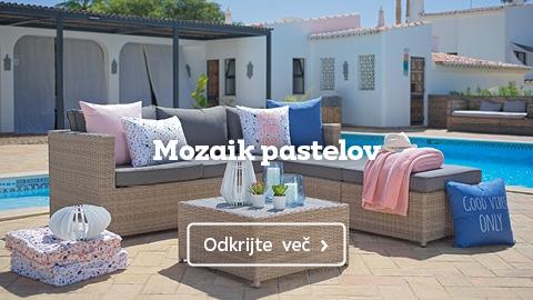 Teaser_Mobile_480x270_Vrtni_trendiMOZAIK