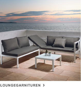 loungegarnitur         -online-only