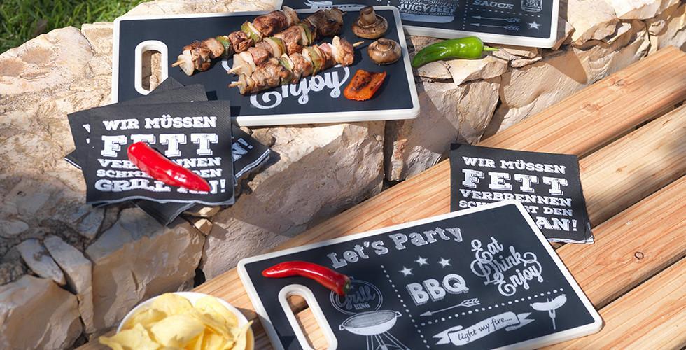 Tisch Holzkohlegrill Mit Usb : Barbecook holzkohlegrill karl inkl tragetasche lidl deutschland