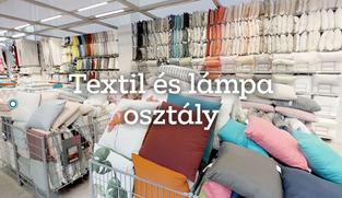 3grid-textil-lampa-meret