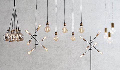 Lampen leuchten jetzt online kaufen zurbrüggen