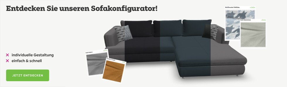 sofakonfigurator_980px