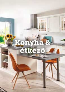kedvenc_kategoria_konyha