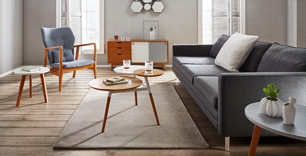 wohnzimmerm bel jetzt entdecken. Black Bedroom Furniture Sets. Home Design Ideas