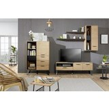 Highboard ASTANA