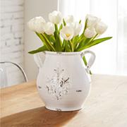 C21C11C5-kruege-vasen
