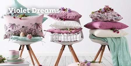 fp-mob_insp_violet-dreams