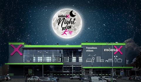 Moemax-NightRun480x280