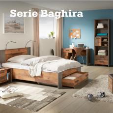 Lassen Sie Sich Von Unseren Ideen Inspirieren Und Richten Sie Sich Ein  Schlafzimmer Zum Entspannen, Träumen Und Genießen Ein! Wir Wünschen Eine  Gute Nacht!