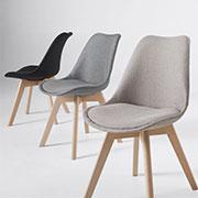 wohnzimmer-sessel-stühle