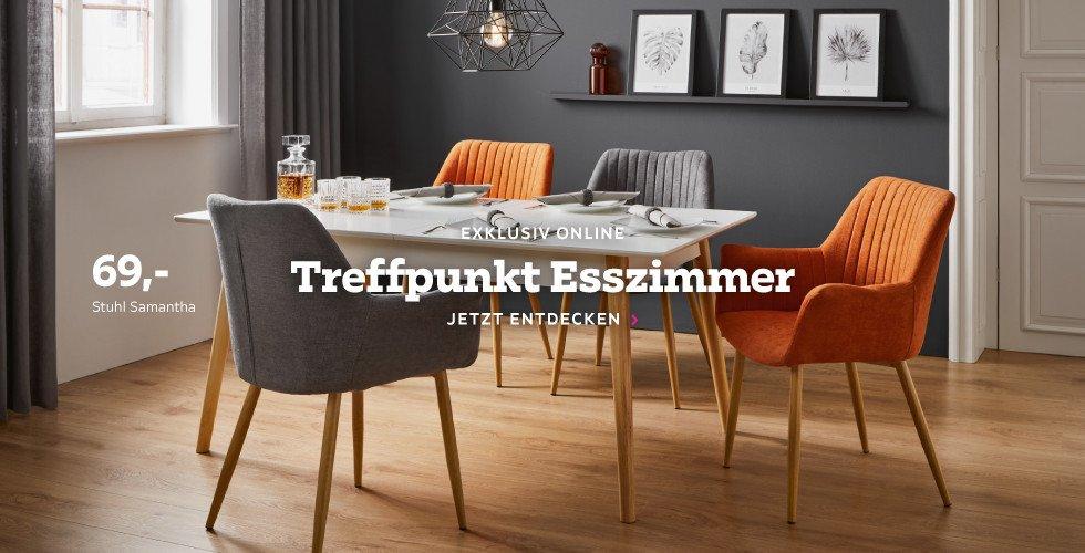 Mömax Neueste Wohnideen Online Kaufen Mömax
