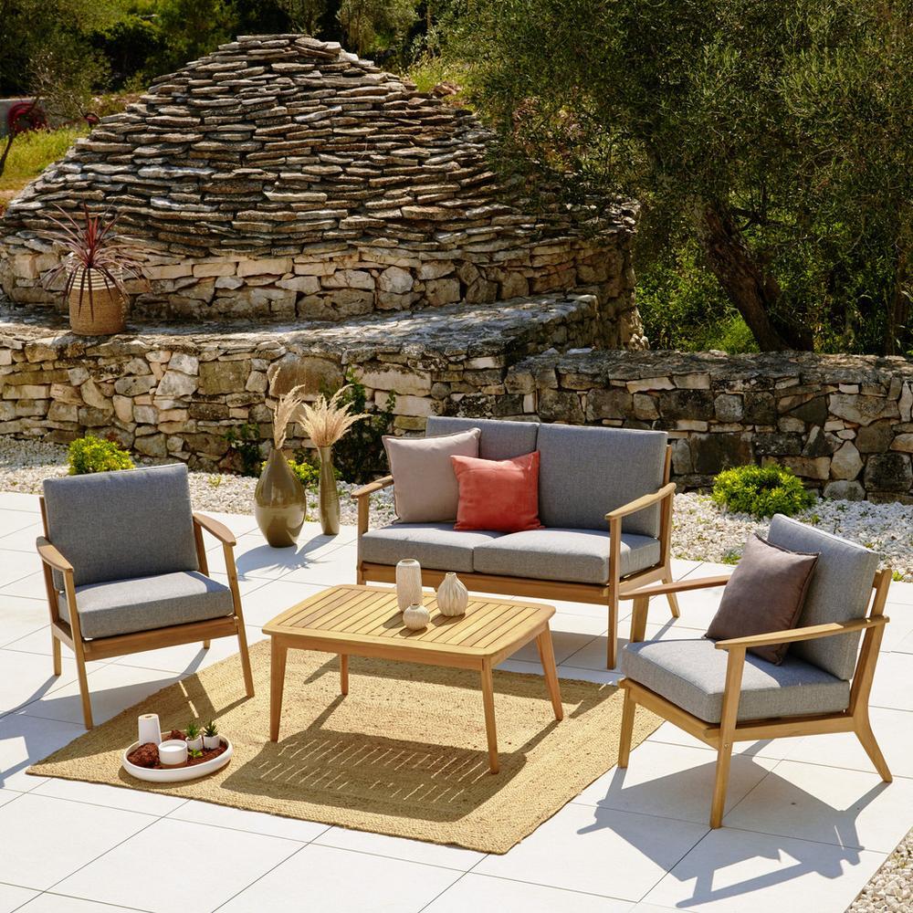 Gartenmöbel online kaufen mömax