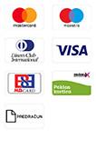 Zahlungsarten_HR