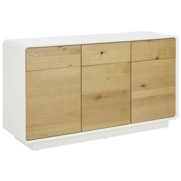 SIDEBOARD TOULON