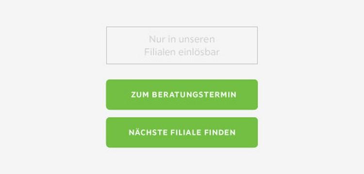 aktion_0719_gratis-lieferung_2_de