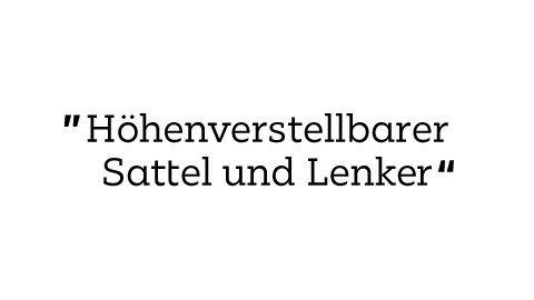 kettler_bewertung1