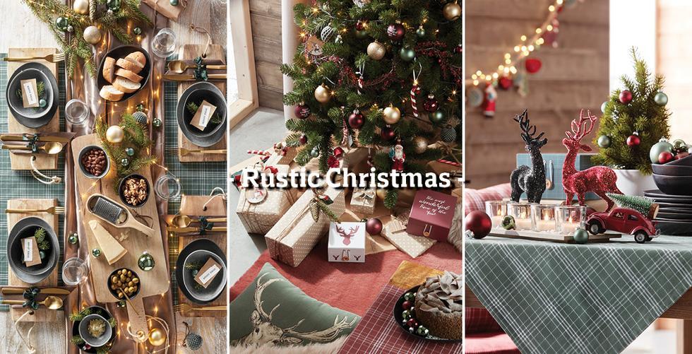 tema3 crăciun