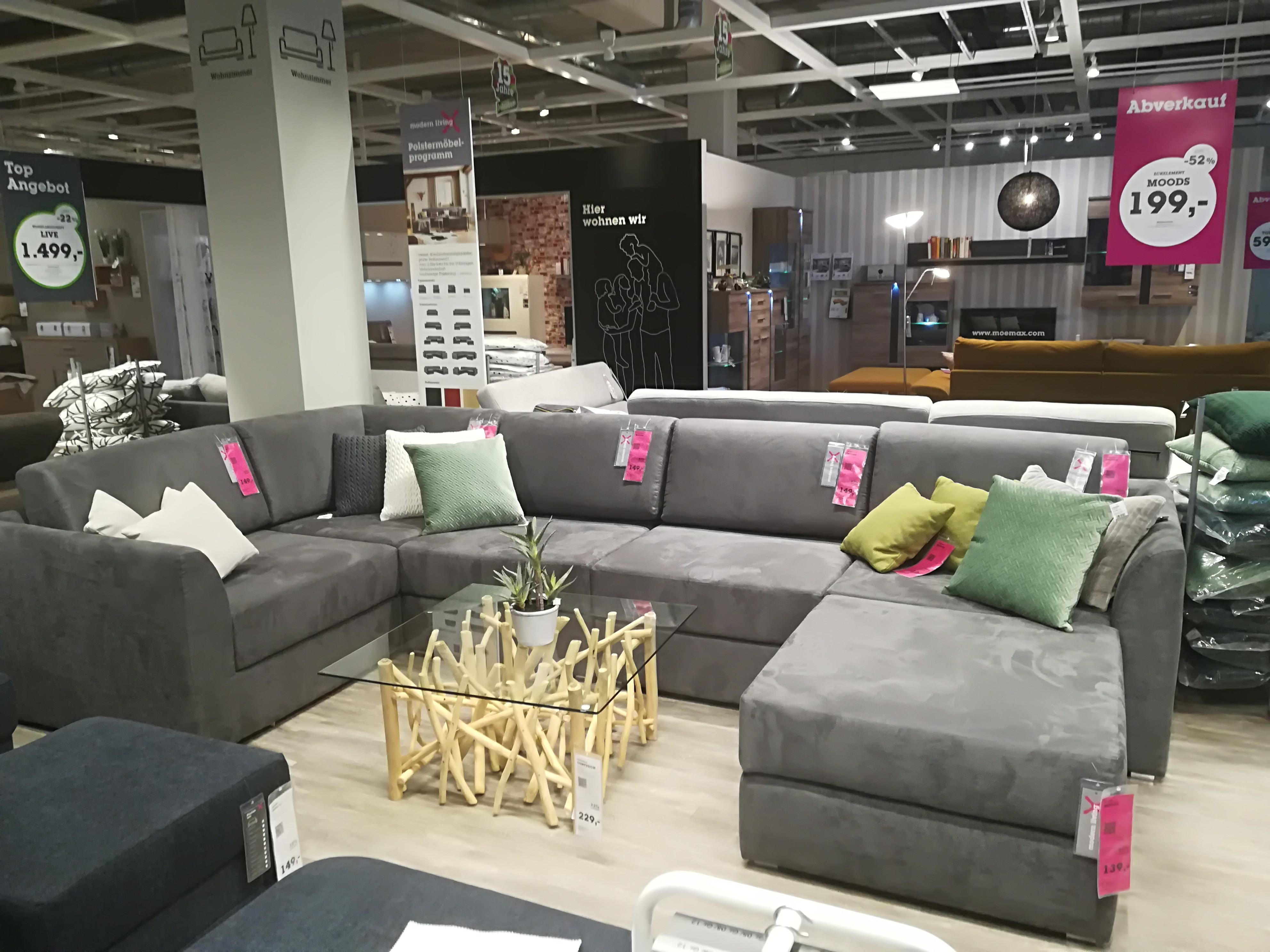 sofa selbst awesome sofa selbst beziehen polsterei polsterei und sattlerei with sofa selbst. Black Bedroom Furniture Sets. Home Design Ideas
