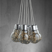 LED-C7C10-1_haengeleuchte