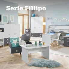 serie-fillipo