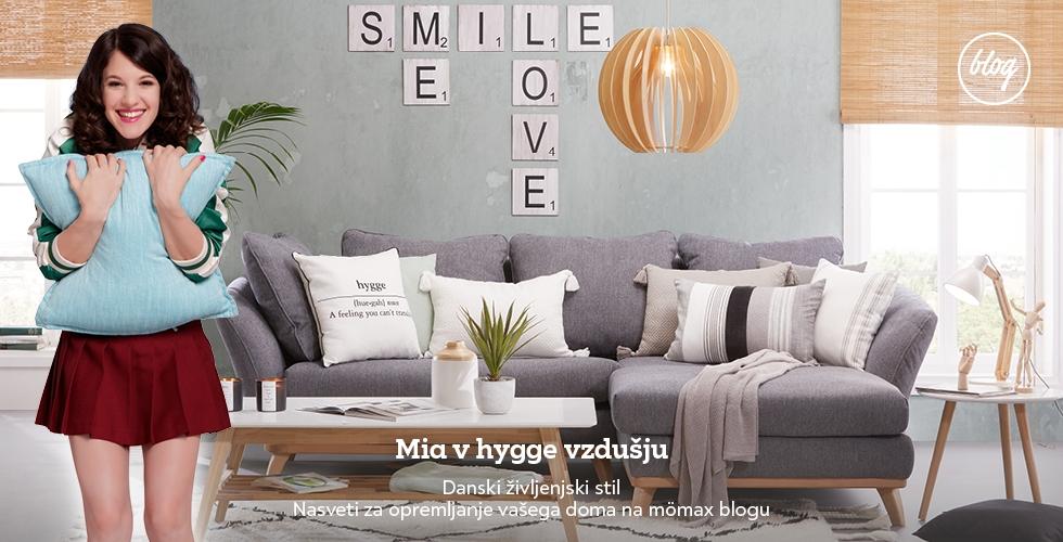 Blog_hygge
