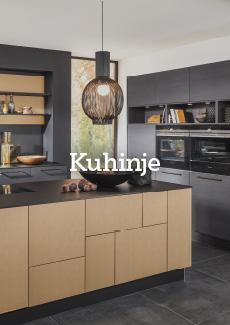 kategorije_kuhinje