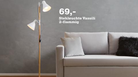 B-vassili