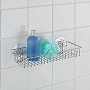 kategorieeinstieg_0619_duschregale