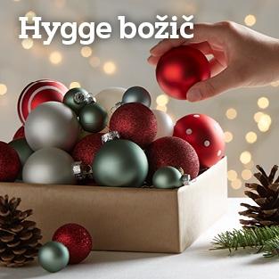 313x313_VSI11-9-b_bozic_hygge