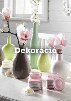 kedvenc_kategoria_dekoracio
