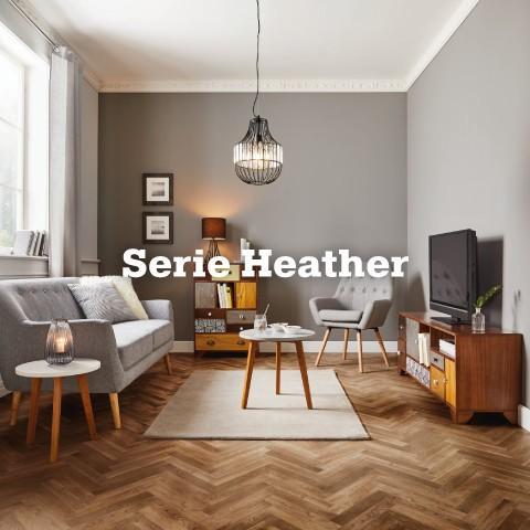 serie-heather