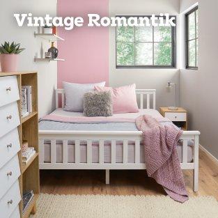 I-vintage-romantik