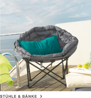 outdoor-stuehle-online-only