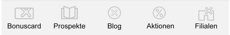 App-Schnellzugriffsleiste-neu2.png