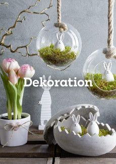 e_dekoration_neu