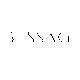 Bessagi Garden