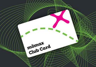 moemax-club-card-sopron-2