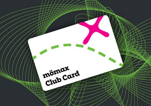 moemax-club-card-sopron-2