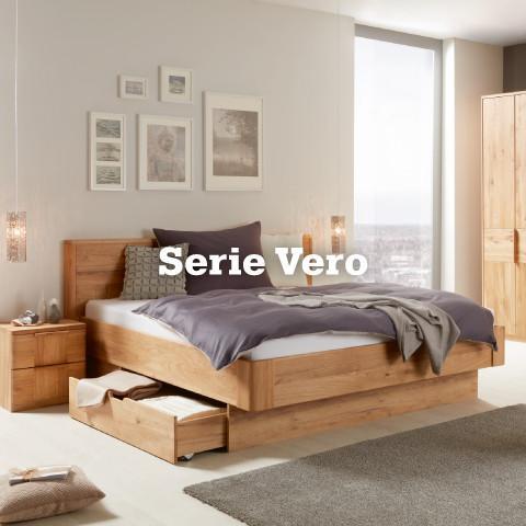 Serie Vero