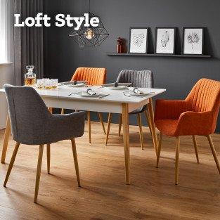 I-loft