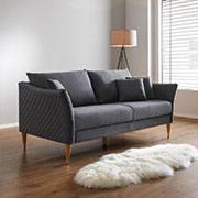 sofa-valeria