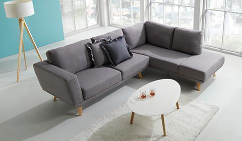 Couch Wohnlandschaft Gunstig Wohnlandschaften Gunstig Online Kaufen