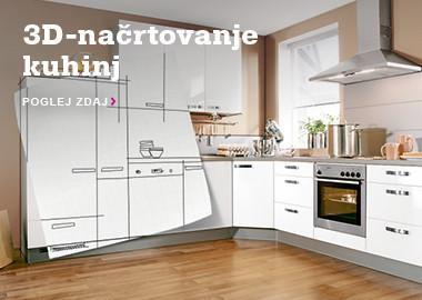 B1-Načrtovanje kuhinj-finale