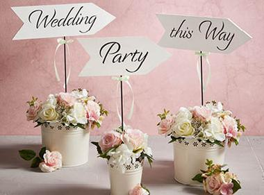 nb_weddingtime