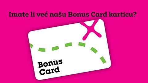 fp_teaser_bonus-card