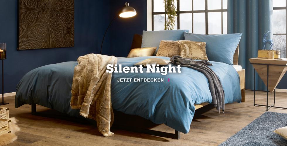 BB_1118_SilentNight