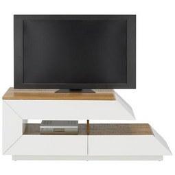 TV Element CORA