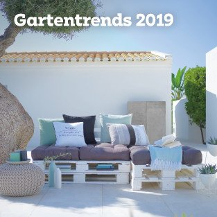 theme_0719_gartentrends19